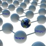 SEO 101 – a keresőoptimalizálás ahogy mi látjuk