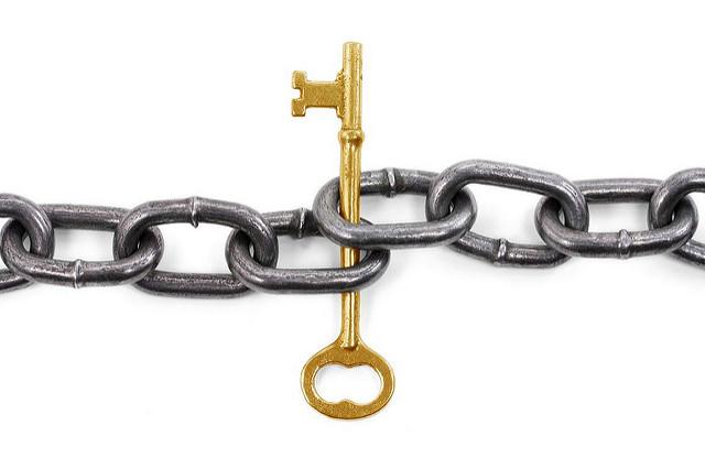 A linképítés örök