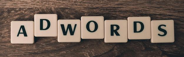 Adwords kampány hatékonysáa