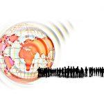 Tárhely és keresőoptimalizálás