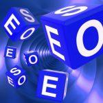 SEO szótár – domain