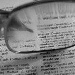 A kulcsszavak elhelyezése a sikeres keresőoptimalizálás alapja