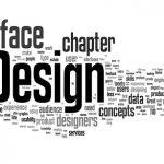 Új design kialakítása a keresőoptimalizálás jegyében