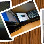 A feltérképezhető weboldal a keresőoptimalizálás alapja