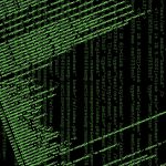 Dinamikus weboldalak és a SEO