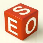 Weboldal navigáció és a SEO