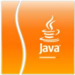 Java – SEO szótár