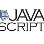 Java Script – SEO szótár