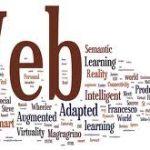 Van-e összefüggés a weboldal mérete és a keresőoptimalizálás között?