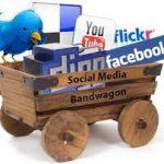 SEO és social media