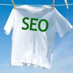 A weboldal felépítése és a SEO