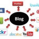 A weboldal belső struktúrája és a keresőoptimalizálás