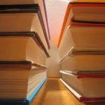 A SEO és a duplikált tartalom – A megoldás