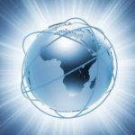A domain kora és a keresőoptimalizálás