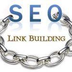 SEO szótár – Link building