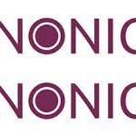 Canonical címke a webáruházaknál