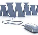Domain kora befolyásolja a SEO-t