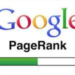 A Page Rank szerepe a keresőoptimalizálásban