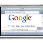 Keresőoptimalizálás mobil eszközökre
