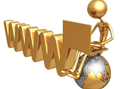 Legjobb domain