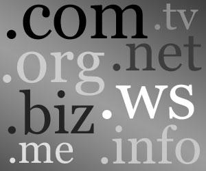 Előrelátóan vásárolj domaint