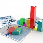 SEO szótár – Google Analytics