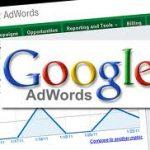 Keresőoptimalizálás (SEO) vs. Adwords hirdetések I. rész – általános vélekedések