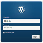 Keresőoptimalizálás és WordPress tárhely