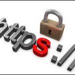 SEO: a https protokoll is rangsorolási tényező