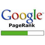 Úgy tűnik eljött a PageRank ellenőrzés vége