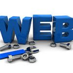 Google webmester használata a keresőoptimalizálásban