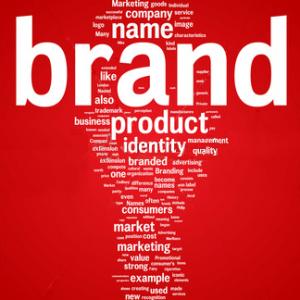 Keresőoptimalizálás és brand építés