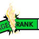 SEO változás – Lenullázódtak a Page Rank értékek