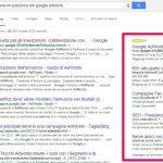 Megszűnő hirdetések a Google kereső jobb oldalán! Hogyan változik a marketing stratégia?