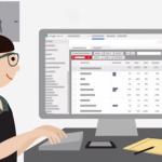 Megtanít az AdWords Súgó használni a rendszert?