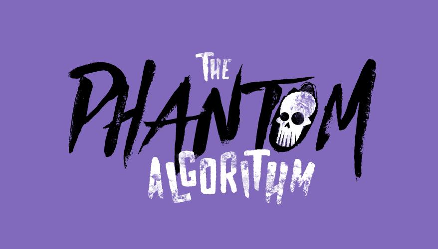 phantom-01