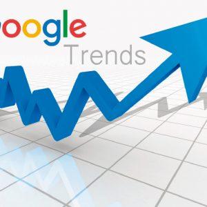Google népszerű keresések Magyarországon