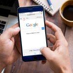 Google frissítés: a mobil-index lesz az elsődleges