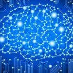 Google Rank Brain – a SEO új útja!