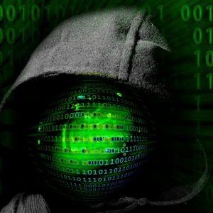 """A web sötét oldala: a """"Darknet"""""""