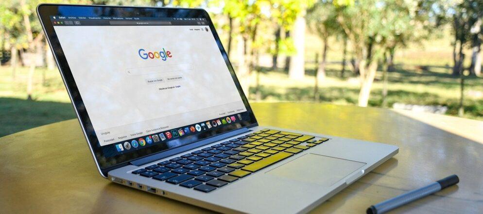 Linképítés és a Google