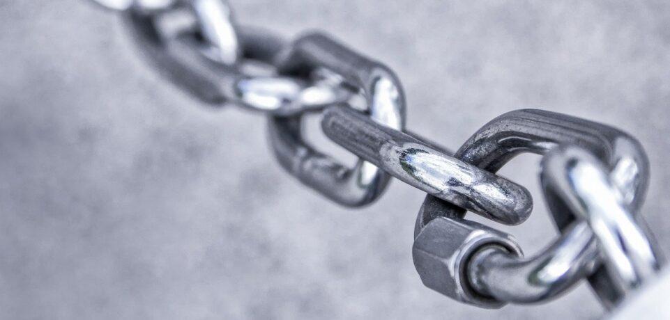 Linképítés - linkkapcsolatok