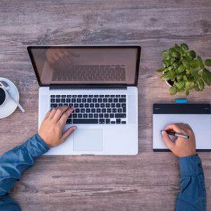 Blogger vagy? Téged keresünk!