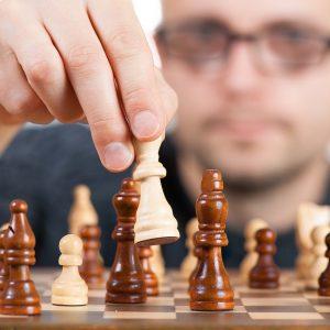Mi befolyásolhatja SEO stratégiádat 2021-ben?