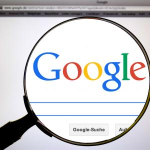 A Google reklámok viselkedése 2021-ben