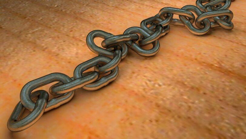 Belső linkek - keresőoptimalizálás