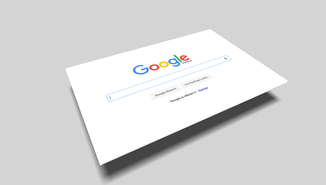 Weboldal készítés - keresőoptimalizálás