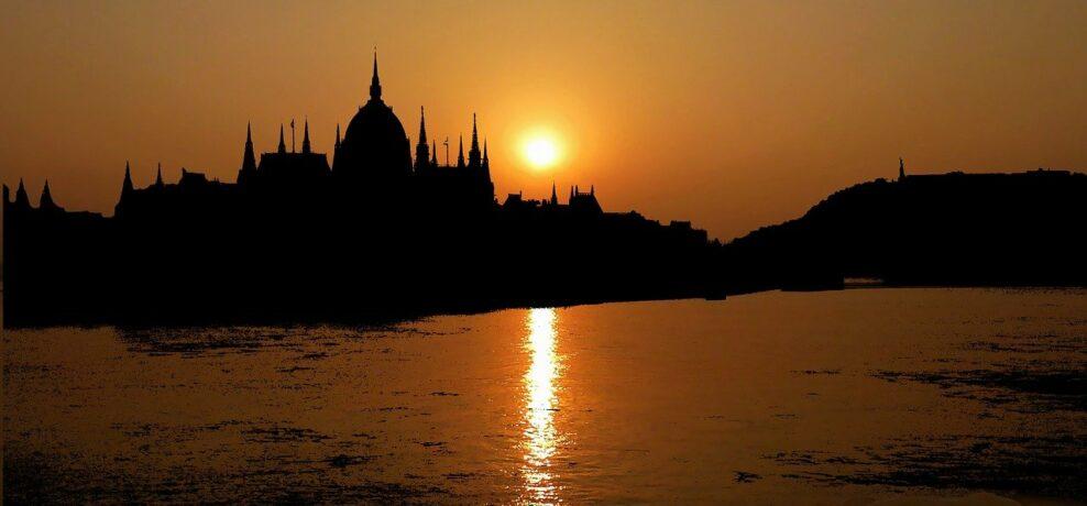 Keresőoptimalizálás Budapest